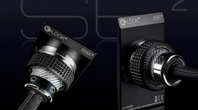 Block AudiO предложила фиксатор C-Lock