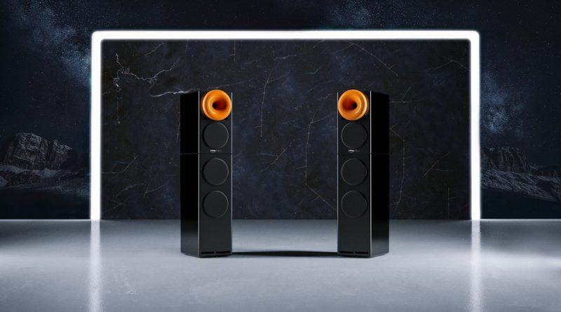 SteinMusic: модульная акустика HighLine «Bobby» M